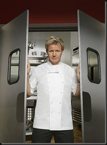 Gordon-Ramsay-profile