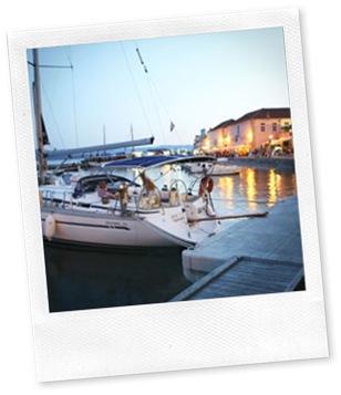 Kroatien_startbild__b475m