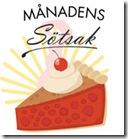 manadens_sotsaker