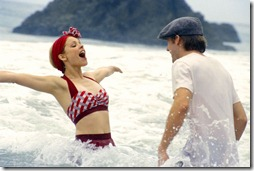 the-notebook-7