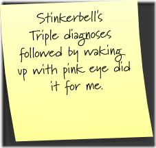 stinkerbell