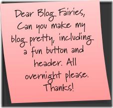 blogfairies