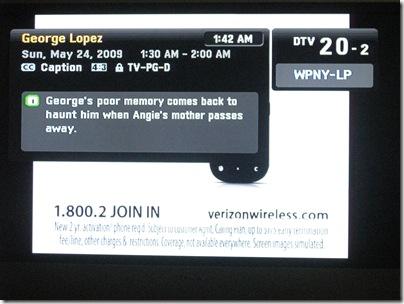 2009-05-23 292