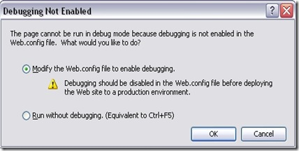 enableDebugging