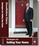 Strategies For Selling your Home