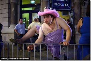 pinkcowboyhatguy-0_84x0_84