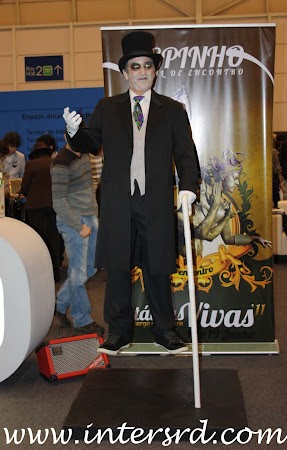 2011_02_26 Passeio na Expo e BTL 25.jpg