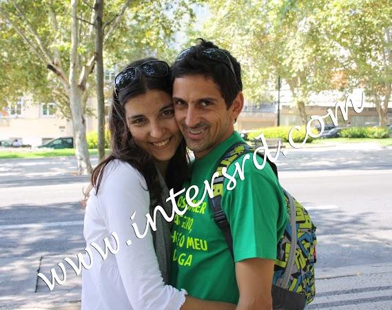 2010_09_21 Praxes ISEGI 2010 020.jpg