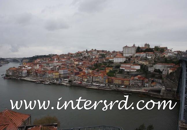 2011_03_26 Passeio pelo Porto 029.jpg