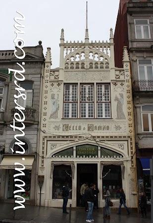 2011_03_26 Passeio pelo Porto 069.jpg