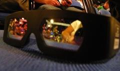 New3DGlasses