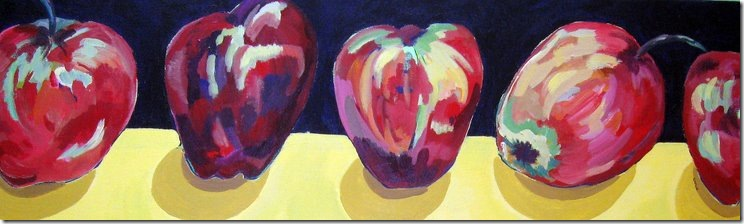 2010-12_cv_4-and-half-apples