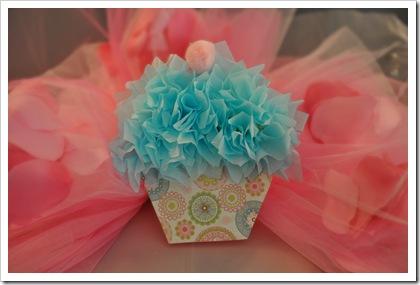 cupcake blur 2