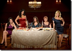 real-housewives-of-new-jersey-season-2-preview