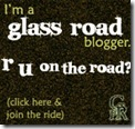 glass road