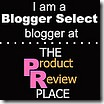 blogger select