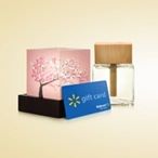 HCblogger_giftcard_thumb[1]