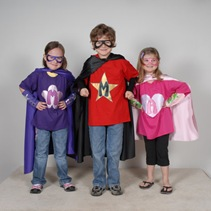 poplet-custom-kids-superhero-outfit-costume-01