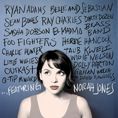 Featuring%20Norah%20Jones%20cover