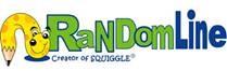 Squiggle logo