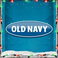 Old Navy2