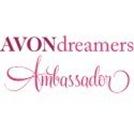 Avon Dreamers Ambassador