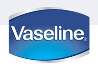 vaseline 2