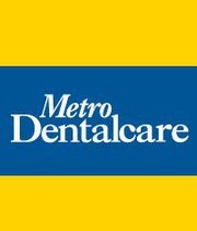 Metro Dentalcare