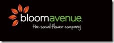 Bloom Avenue Logo