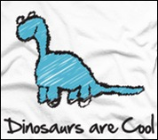 dinos-cool-photo