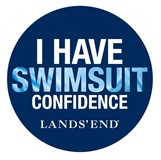 Lands End Confidence