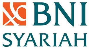 bni syariah