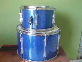 ... tenor senar contoh peralatan semi marching band contoh peralatan