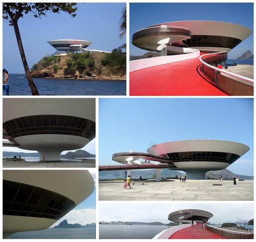 http://lh5.ggpht.com/_dlkAw43cLC0/SSP_lsU_WEI/AAAAAAAAA6g/RetJF-dh6Bk/Museum-of-Contemporary-Art-Niteroi-Rio-de-Janeiro-Brazil.jpg