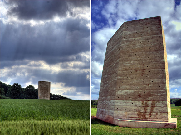 20-Unusual-Churches-PII-bruder-claus-chapel1