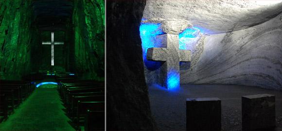 20-Unusual-Churches-PII-salt-cathedral-of-zipaquira2