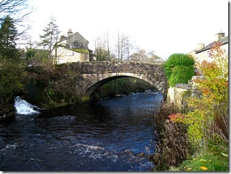 arkle_beck_bridge