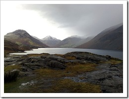 north_wast_water_fells