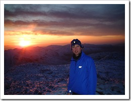 Scafell_pike_sunrise
