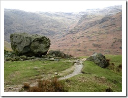 eagle_crag_from_easedale_ta