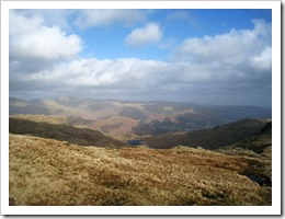 back_to_easedale_tarn