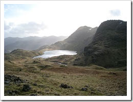 stickle_tarn_pavey_ark