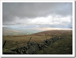 Whernside2