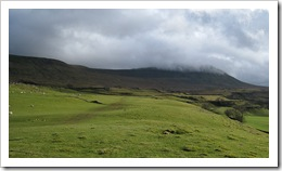 to_ingleborough