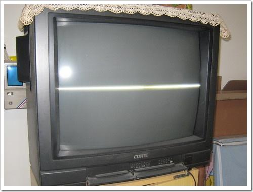 TV_dead