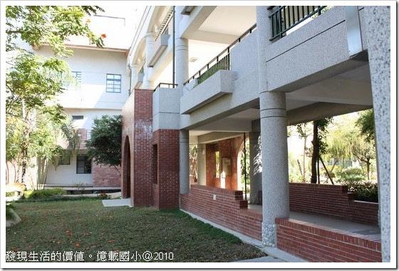 Yi-Zai-elementary-school03