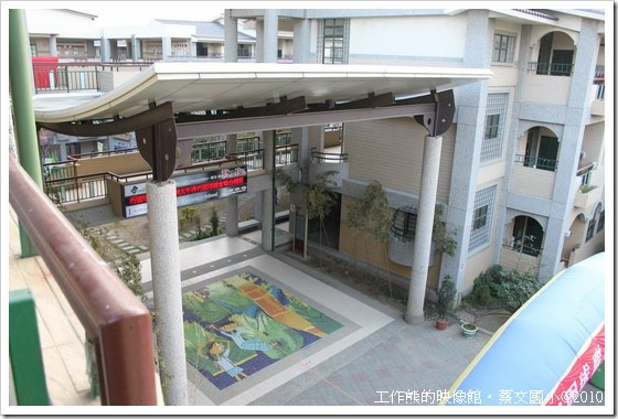 TsaiWen11