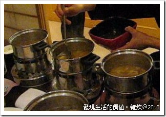 煮泡飯04