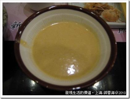 御香海-芝麻醬