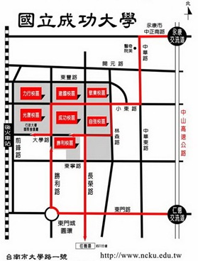 map2-200807-ss